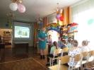Веселые истории Недели детской книги_2