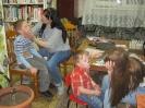 Библионочь - 2019 в Краснотурьинске: итоги акции