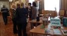 В первом Форуме поэтов Северного Урала приняли участие представители семи городов