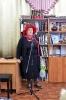 Алевтина Немерова (г. Серов). Фото: газета «Вечерний Краснотурьинск»