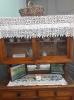 Выставка «Истоки нашей памяти» в Библиотеке № 2 поселка Воронцовка