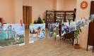 Фотовыставка «Я читаю в любимом городе» в Центральной детской библиотеке