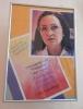 Выставка творческих работ мастера декоративно-прикладного искусства, живописца, иллюстратора, графика Людмилы Артемьевой в технике шерстяная живопись