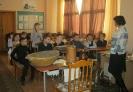 Ребята с большим удовольствием приняли участие в увлекательном квесте и познавательной викторине, посвященным 75-летию Краснотурьинска