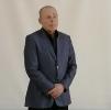 Гость встречи - краснотурьинский воин-интернационалист Виталий Викторович Брендель поделился личными воспоминаниями о своей службе в Афганистане