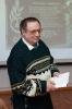 Валентин Васев