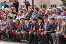 Фото из книги памяти «Я помню все о той войне...». Фото: Вадим Аминов (газета «Вечерний Краснотурьинск»).
