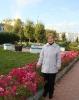 Валентина Михайловна Салмина, читательница взрослого абонемента центральной детской библиотеки
