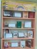 Книжная выставка «Любимая книга детства о войне»