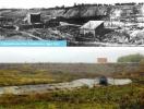 Конкурс видеороликов «История города в одной фотографии «Это было недавно – это было давно!»