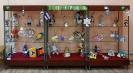 выставка творческих работ участников городского конкурса «Супер-игрушка – 2020»