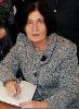 Ольга Исаченко, участница городского литературного объединения «Диалог»