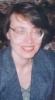 Лариса Крым, участница городского литературного объединения «Диалог»