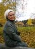 Ирина Гаврилова, участница городского литературного объединения «Диалог»