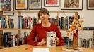 Литературный видеообзор «Где черпают вдохновение поэты?»