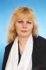 Анна Ильина, участница городского литературного объединения «Диалог»