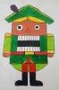 Владимиров Иван, 3 место в конкурсе детских рисунков «Мы читаем и рисуем» (возрастная группа 5-7 лет)