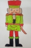 Владимирова Анастасия, 2 место в конкурсе детских рисунков «Мы читаем и рисуем» (возрастная группа 5-7 лет)
