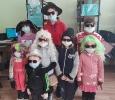 Неделя детской книги – 2021 в библиотеке № 6 поселка Чернореченск