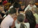 Неделя детской книги – 2021 в библиотеке № 9 поселка Рудничный