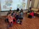 Неделя детской книги – 2021 в центральной городской библиотеке