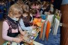 Открытие Недели детской книги – 2021 в городском Дворце культуры