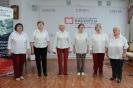 Вокальный ансамбль «Гармония»