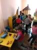 Детская комната для дошколят (Библиотека № 8)_5
