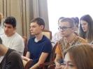 Поэтическая встреча с Мариной Лариной и Юрием Катаевым_3