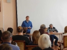 Поэтическая встреча с Мариной Лариной и Юрием Катаевым_4