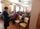 Поэтическая встреча с Мариной Лариной и Юрием Катаевым_9